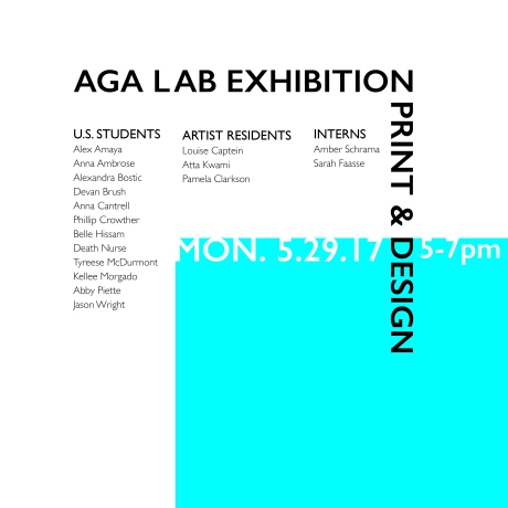 AGA-EXHIBITION-POSTER